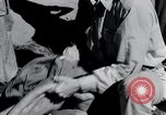 Image of Naga tribe rescuers India, 1943, second 44 stock footage video 65675030715