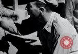 Image of Naga tribe rescuers India, 1943, second 45 stock footage video 65675030715