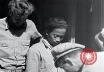 Image of Naga tribe rescuers India, 1943, second 47 stock footage video 65675030715