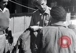 Image of Naga tribe rescuers India, 1943, second 56 stock footage video 65675030715