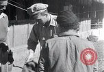 Image of Naga tribe rescuers India, 1943, second 57 stock footage video 65675030715