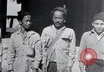 Image of Naga tribe rescuers India, 1943, second 58 stock footage video 65675030715