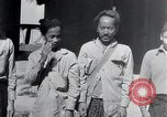 Image of Naga tribe rescuers India, 1943, second 60 stock footage video 65675030715