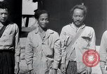 Image of Naga tribe rescuers India, 1943, second 61 stock footage video 65675030715