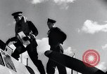 Image of A-20 Boston Bombers Northern France, 1944, second 15 stock footage video 65675030719