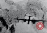 Image of A-20 Boston Bombers Northern France, 1944, second 50 stock footage video 65675030719