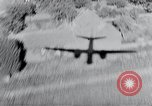 Image of A-20 Boston Bombers Northern France, 1944, second 55 stock footage video 65675030719