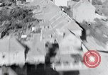 Image of A-20 Boston Bombers Northern France, 1944, second 57 stock footage video 65675030719
