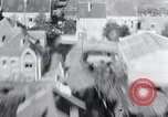 Image of A-20 Boston Bombers Northern France, 1944, second 58 stock footage video 65675030719