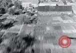 Image of A-20 Boston Bombers Northern France, 1944, second 59 stock footage video 65675030719