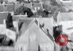 Image of A-20 Boston Bombers Northern France, 1944, second 60 stock footage video 65675030719