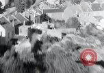 Image of A-20 Boston Bombers Northern France, 1944, second 61 stock footage video 65675030719