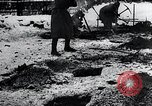 Image of block houses Eastern Front European Theater, 1942, second 36 stock footage video 65675030722