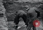 Image of block houses Eastern Front European Theater, 1942, second 35 stock footage video 65675030723