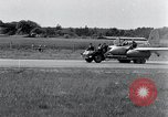 Image of Aeronautical equipment Germany, 1942, second 39 stock footage video 65675030725