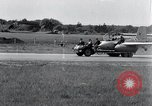 Image of Aeronautical equipment Germany, 1942, second 40 stock footage video 65675030725