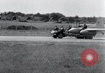 Image of Aeronautical equipment Germany, 1942, second 41 stock footage video 65675030725