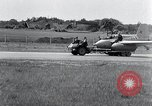 Image of Aeronautical equipment Germany, 1942, second 42 stock footage video 65675030725