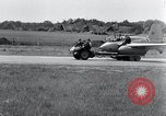 Image of Aeronautical equipment Germany, 1942, second 43 stock footage video 65675030725