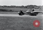 Image of Aeronautical equipment Germany, 1942, second 44 stock footage video 65675030725