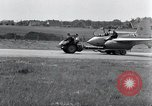 Image of Aeronautical equipment Germany, 1942, second 45 stock footage video 65675030725