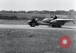 Image of Aeronautical equipment Germany, 1942, second 46 stock footage video 65675030725