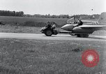 Image of Aeronautical equipment Germany, 1942, second 47 stock footage video 65675030725
