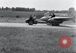 Image of Aeronautical equipment Germany, 1942, second 48 stock footage video 65675030725