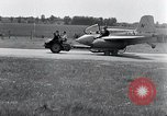 Image of Aeronautical equipment Germany, 1942, second 49 stock footage video 65675030725