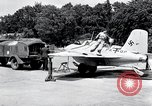 Image of Aeronautical equipment Germany, 1942, second 50 stock footage video 65675030725