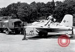 Image of Aeronautical equipment Germany, 1942, second 51 stock footage video 65675030725