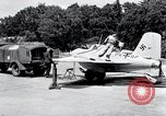 Image of Aeronautical equipment Germany, 1942, second 52 stock footage video 65675030725