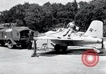 Image of Aeronautical equipment Germany, 1942, second 53 stock footage video 65675030725