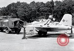 Image of Aeronautical equipment Germany, 1942, second 55 stock footage video 65675030725