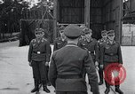 Image of Wasserfall C-2 rocket Germany, 1943, second 7 stock footage video 65675030727