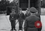 Image of Wasserfall C-2 rocket Germany, 1943, second 9 stock footage video 65675030727