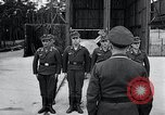 Image of Wasserfall C-2 rocket Germany, 1943, second 10 stock footage video 65675030727