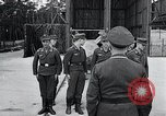 Image of Wasserfall C-2 rocket Germany, 1943, second 11 stock footage video 65675030727