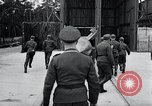 Image of Wasserfall C-2 rocket Germany, 1943, second 13 stock footage video 65675030727