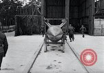 Image of Wasserfall C-2 rocket Germany, 1943, second 15 stock footage video 65675030727