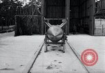 Image of Wasserfall C-2 rocket Germany, 1943, second 16 stock footage video 65675030727