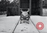 Image of Wasserfall C-2 rocket Germany, 1943, second 17 stock footage video 65675030727