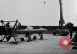 Image of Wasserfall C-2 rocket Germany, 1943, second 24 stock footage video 65675030727
