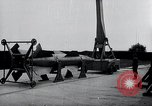 Image of Wasserfall C-2 rocket Germany, 1943, second 35 stock footage video 65675030727