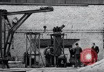 Image of German rocket engine inverted test Germany, 1942, second 30 stock footage video 65675030731