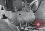 Image of V-1 flying bomb Germany, 1942, second 20 stock footage video 65675030737