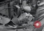 Image of V-1 flying bomb Germany, 1942, second 40 stock footage video 65675030737