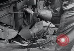 Image of V-1 flying bomb Germany, 1942, second 41 stock footage video 65675030737