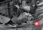 Image of V-1 flying bomb Germany, 1942, second 42 stock footage video 65675030737