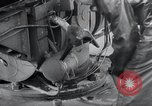 Image of V-1 flying bomb Germany, 1942, second 44 stock footage video 65675030737